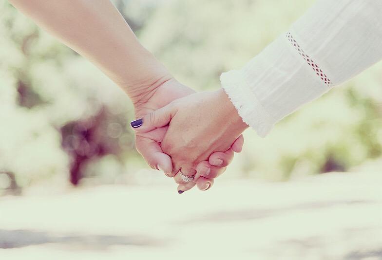 【上越市】プロが選ぶ!結婚指輪のおすすめブランド3選