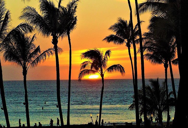 【南大阪・和歌山】ハワイアンジュエリーの魅力とは?