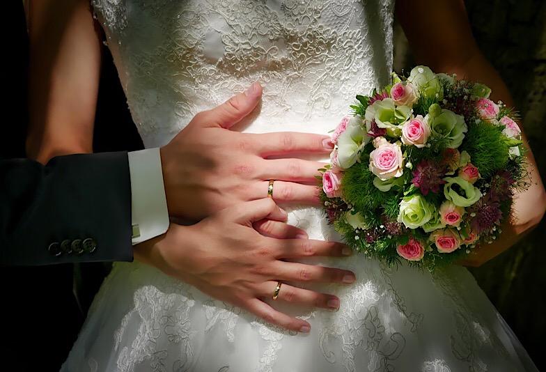 【新潟市】結婚指輪どう選ぶ?デザインだけじゃない!運命の結婚指輪の選び方
