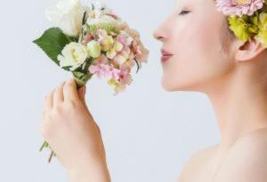 【石川県】小松市 神秘的な美しさ♡ピンクダイヤモンドのおすすめジュエリー