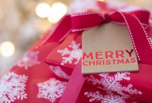 【郡山市】クリスマスギフトに時計を送るならおすすめブランドは?