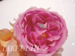 【福井市エルパ】婚約指輪選びで必要なのは4cだけじゃない!?