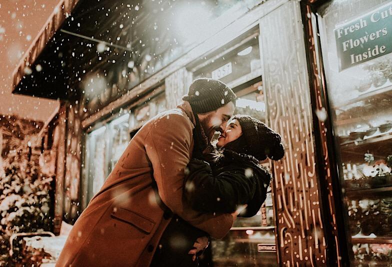 【大阪・梅田】まだ間に合う!クリスマスにプロポーズ♡