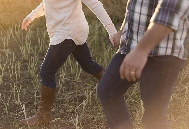 """【長岡市】結婚指輪はクリーニングが大切!いつまでも""""きれい""""を保つ方法"""