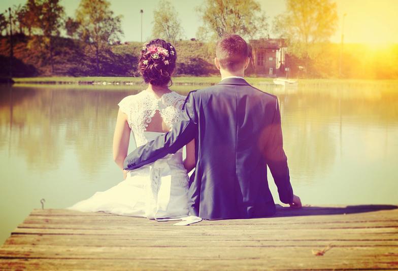 【富士市】結婚指輪の相場を調査!ふたりの予算に合った結婚指輪探し