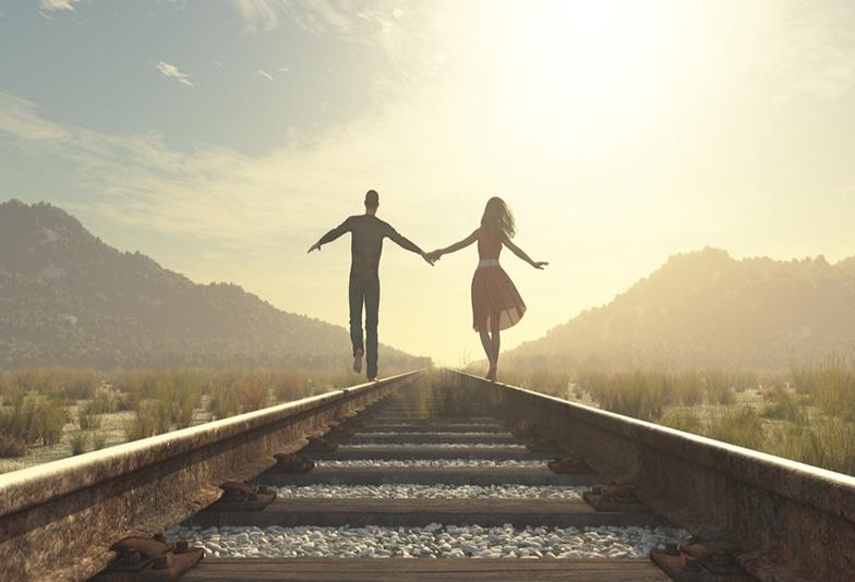 【泉州・和歌山】結婚指輪選び!予算10万でお考えのカップルにおすすめのブランド3選