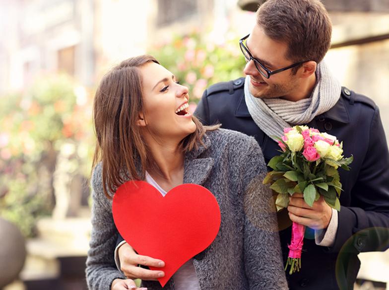 【浜松市】低予算でも安心!バラに想いが込められた結婚指輪とは?