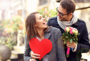 【山形市】結婚指輪を決めたい♡人気のものは?