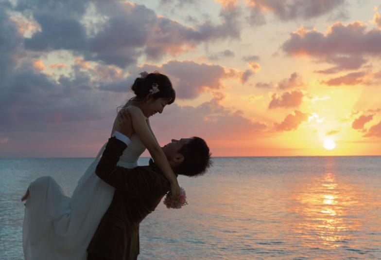 【金沢・野々市】みんなが始める結婚準備。婚約をしたらする事とは?