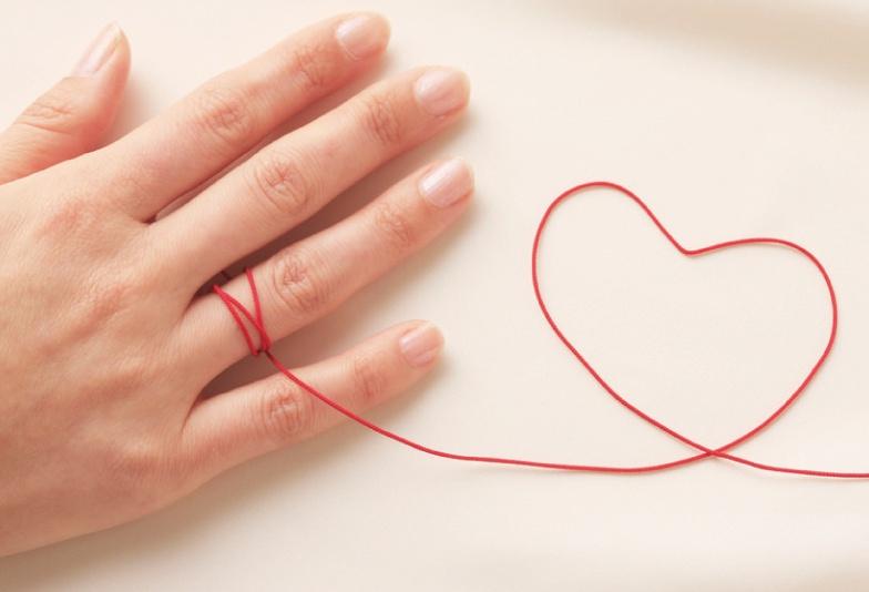 【名古屋市】要チェック!婚約指輪と結婚指輪の重ね付け