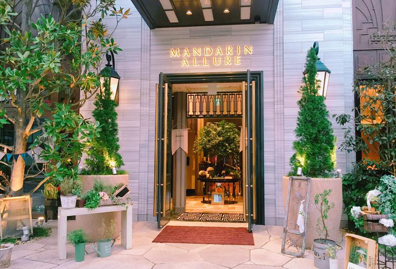 【浜松市】浜松駅から徒歩1分!駅近で叶う貸し切りゲストハウスの魅力。