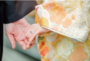 【愛知県一宮市】誰にも聞けない結婚指輪・婚約指輪はセットで買わなきゃいけないの?