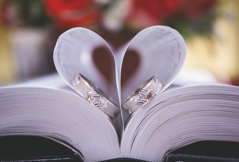 【豊橋市】いよいよ2020年!結婚指輪のトレンドは?