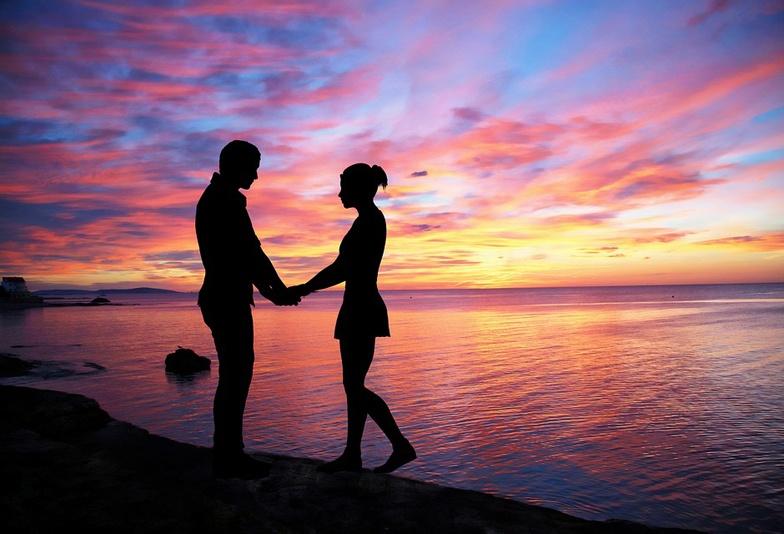 【愛知県一宮市】知って得するハワイアンジュエリーの結婚指輪に秘められた素敵なメッセージ
