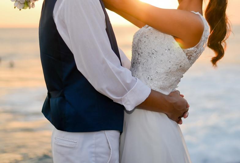 【いわき市】プレ花嫁必見!結婚指輪の形は3種類!