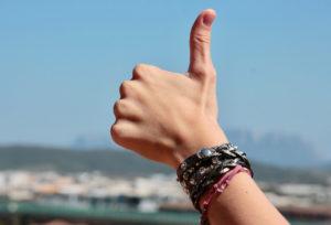 【南大阪・和歌山市】ジュエリー専門店におまかせ!宝石(指輪・ネックレスなど)のアフターメンテナンス