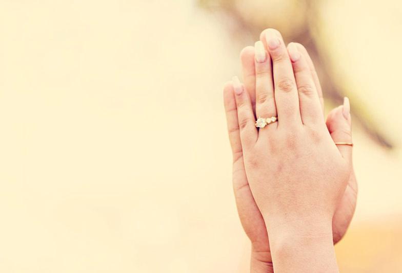 【京都・福知山】実は7割以上の女性がプロポーズ待ち?サプライズが苦手な男性様へのサポートが手厚いお店とは