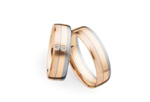 【宇都宮市】こだわりの製造方法・クリスチャンバウアー結婚指輪
