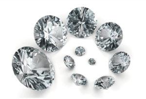 【浜松市】婚約指輪を選ぶ際の常識!ダイヤモンドの評価基準「4C」とは?