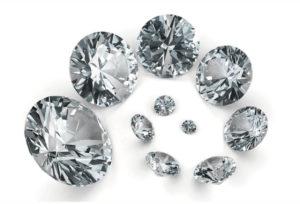 【富山市】結婚指輪の内側に宝石をセッティングしよう(7~12月編)