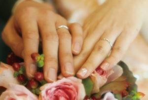 【公式】オペラ福島・郡山・いわきで結婚指輪ならロイヤルアッシャーがおすすめ♡