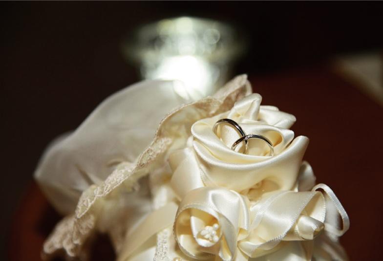 【姫路市】et.luシンプル好きさんにピッタリな指輪