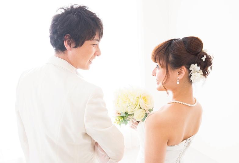 【南大阪・河内長野市】必見!婚約・結婚指輪選びで失敗しない方法