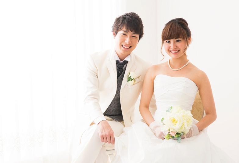 【福島市】結婚が決まったら真珠ネックレスを揃えておくべき理由!