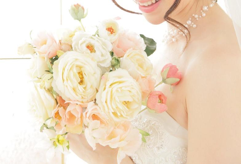 【福島市】やっぱりかわいい♡ピンクダイヤモンドの結婚指輪!