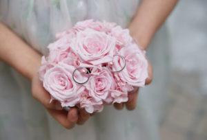 【山形】みんなの結婚指輪を購入する時期っていつ頃?つける時期っていつ頃?