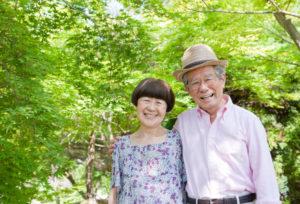 【静岡市】結婚30周年は『真珠婚式』!プレゼントは何にする?