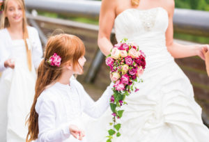 【いわき市】母から娘へ、花嫁へ「宝石」を受け継ぐ「ビジュ ド ファミーユ」