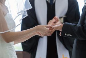 【三重県】周りと差をつける!プラチナ999の高品質な結婚指輪とは