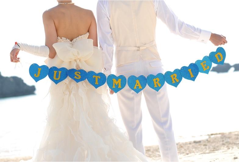 【山形】用意できていますか?結婚が決まったら揃えるべき3つのアイテム