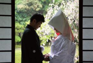 """【浜松市】要チェック!気になる""""和テイスト""""の結婚指輪とは?"""