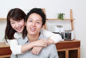 【名古屋市】要チェック!予算10万円で結婚指輪が買えました。