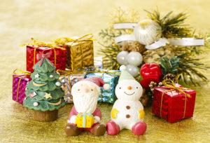 【静岡市】クリスマスプレゼントはいつ準備する?ハワイアンジュエリーなら今!