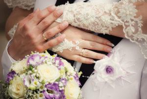 【福井市】結婚指輪選び、「ダイヤモンド無し派」におすすめデザイン3選