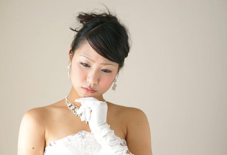 【浜松市】イエローゴールドの結婚指輪に悩むポイント「派手かも」を解決できる方法とは?