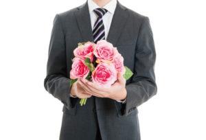 【浜松市】プチプラでもかわいい結婚指輪!プチマリエの魅力とは?