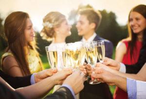 【愛知県一宮市】注目!大人可愛いアラサー花嫁に人気のコンビ素材の結婚指輪