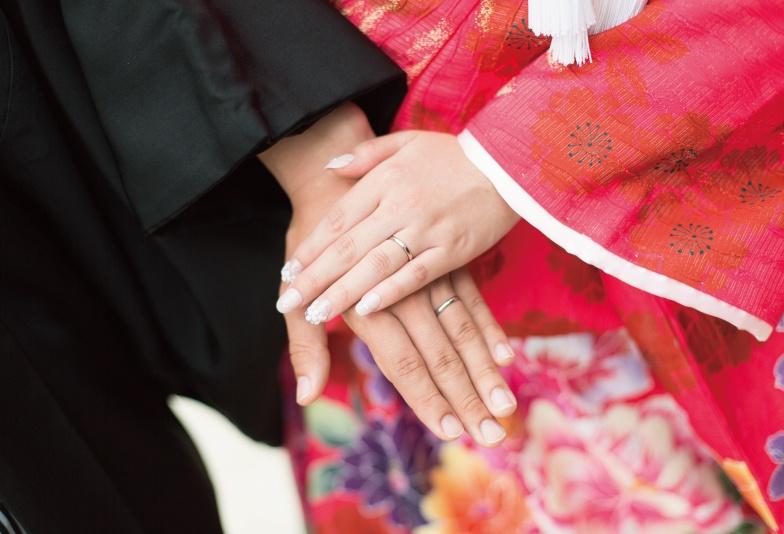 【愛知県一宮市】2020年だからこその結婚指輪キャンペーン