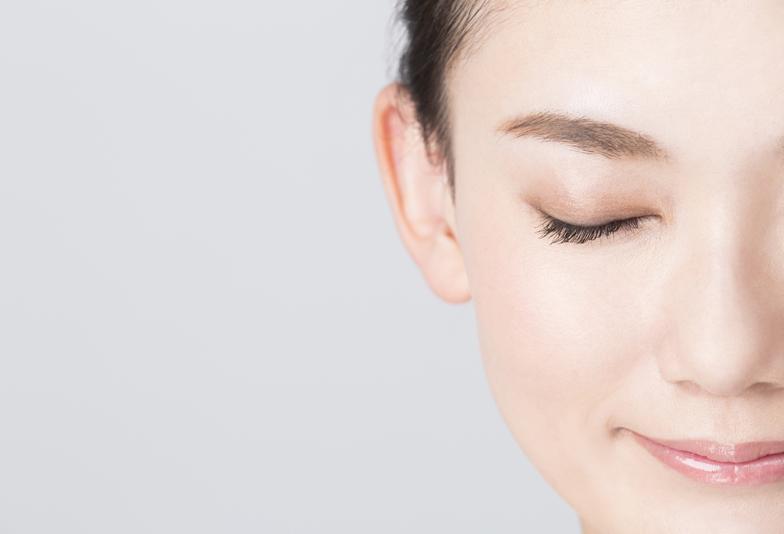 【静岡市】あなたは目の疲れや視力低下に悩んでいませんか?