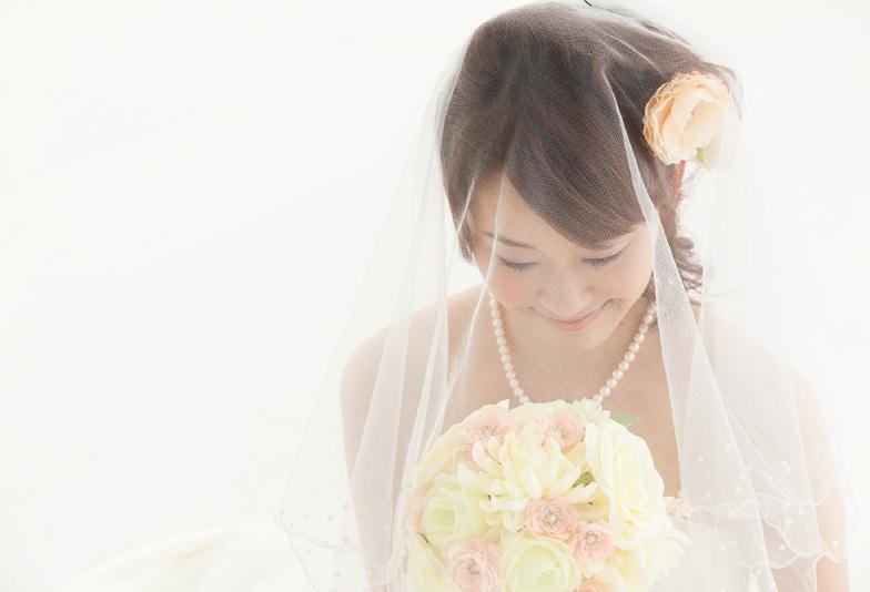 【福島市】真珠のネックレスは女性に贈るプレゼントにぴったり!大切な人へのプレゼントとして真珠が選ばれる理由