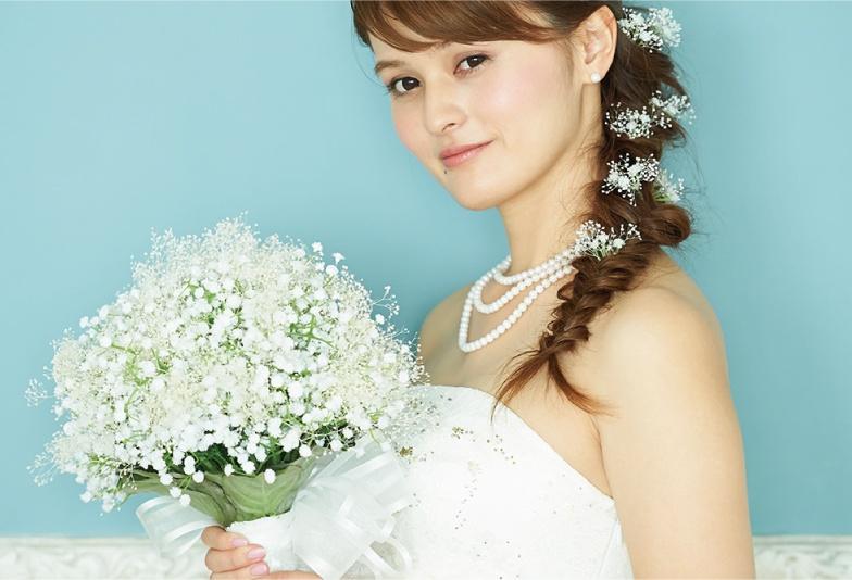 【いわき市】大人の女性の鉄板アイテム!真珠ジュエリーを楽しもう!