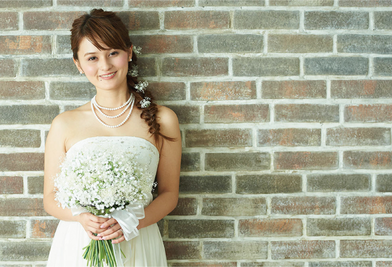 掛川市・袋井市・磐田市結婚式場アクセスランキング