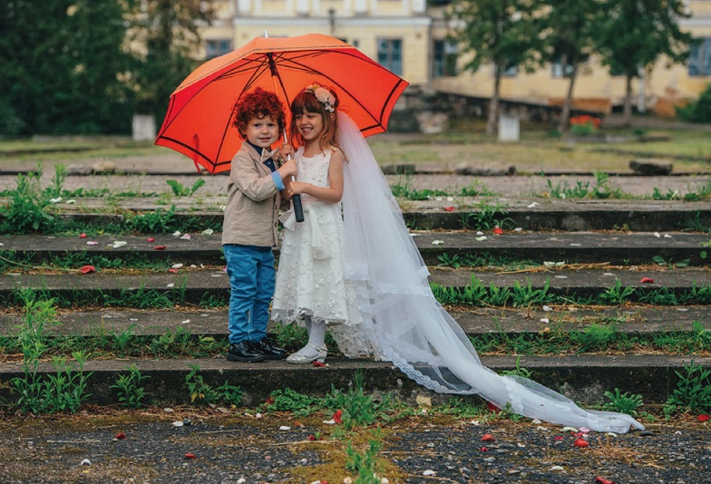 【宇都宮市】丈夫で可愛い結婚指輪を探したいなら