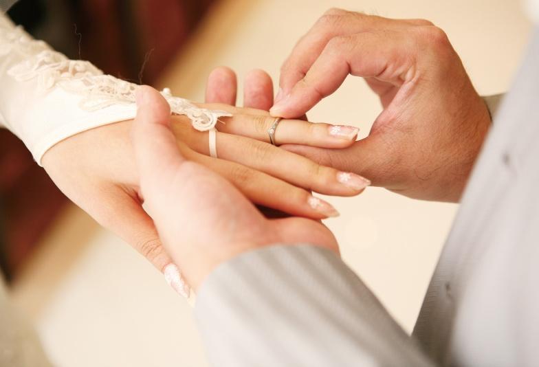 【福山市】結婚指輪はプラチナがオススメ! プラチナが選ばれる理由と特徴とは