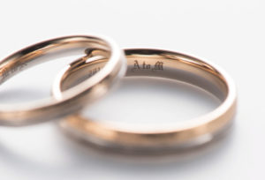 【宮城県】安くてもいいものが欲しい!       低価格でおすすめの結婚指輪