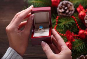 【いわき市】プロポーズ計画!今年のクリスマスはこれで決まり♡